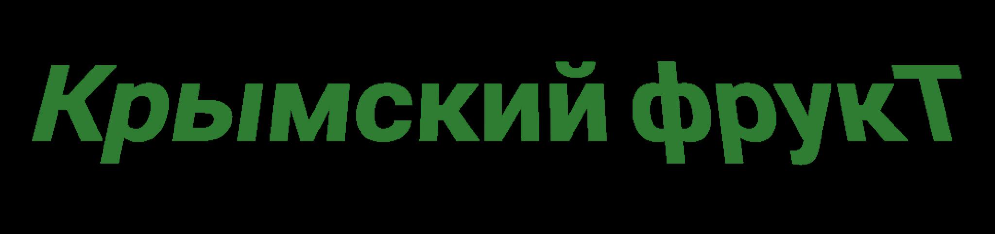 Крымский Фрукт